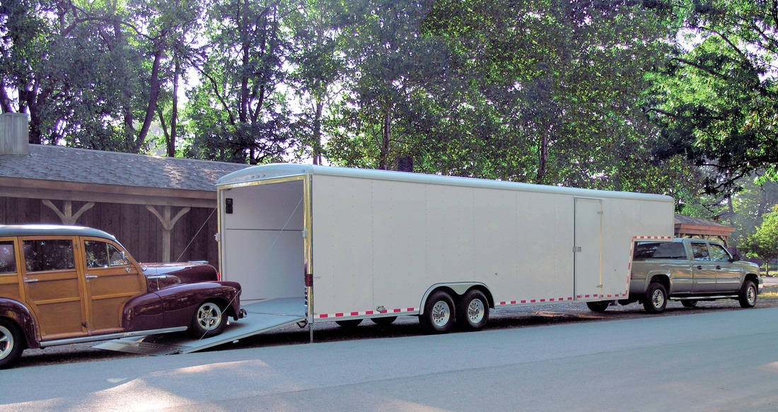 Enclosed Car Transport Car Transport Depot Auto Shipping - Show car transport