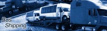 bus shipping