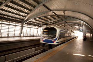 burbank metrolink news