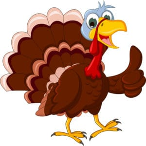 Read more about the article A Stroll Through The History of Thanksgiving