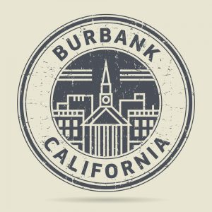 Read more about the article Heads Up Burbank, The City Council Is Discussing Some New Changes, Including A Spike In Water Rates!