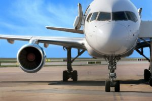 Read more about the article The Hollywood Burbank Airport to Attract More Travelers Soon