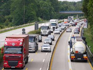 emissions laws