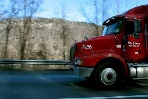 trucking careers