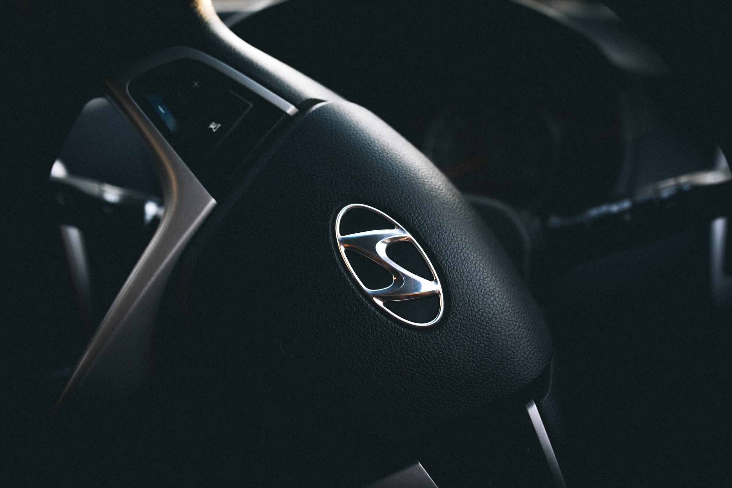 Hyundai Ioniq 5 Electric Vehicle Usable In Self-Driving Fleet For Lyft