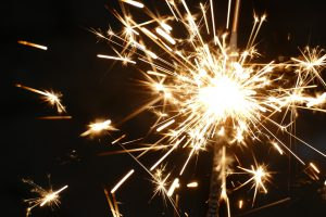 Read more about the article The Best Places to See Fourth of July Fireworks in a Few States in 2021