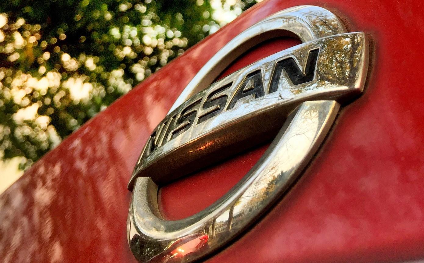 Nissan Pathfinder for 2022 Proves Legends Never Die