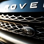Land Rover Recalls More Than 111,000 SUVs Due to a Potential Fuel Leak