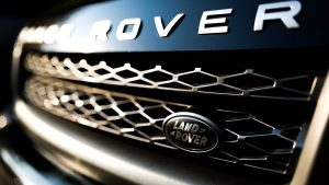 Read more about the article Land Rover Recalls More Than 111,000 SUVs Due to a Potential Fuel Leak