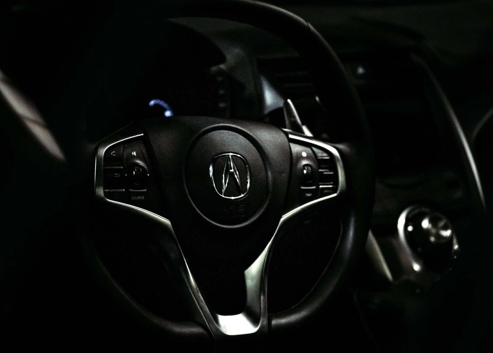 You are currently viewing Acura TLX 2021 Offers Precise Perfection in a Sports Sedan